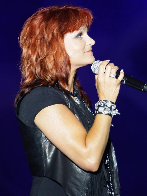 andrea-berg-getty-600x800