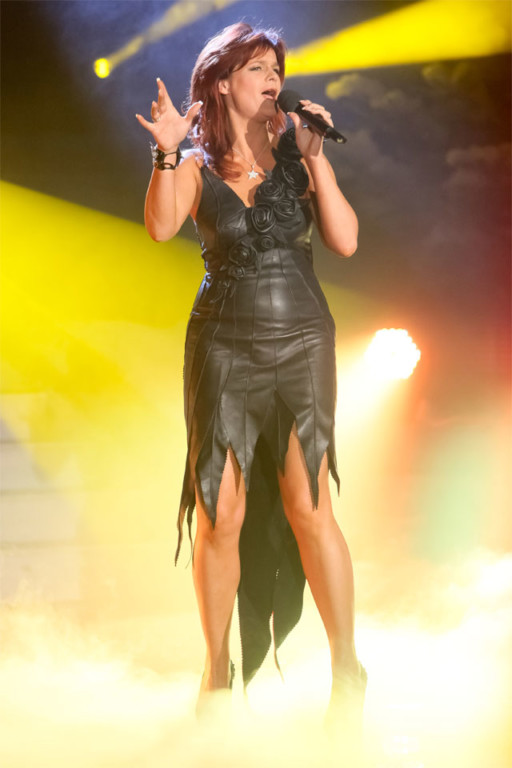 andrea-berg-leather