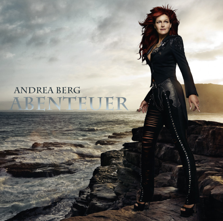 AndreaBerg_CD_Abenteuer_Cover_2.indd