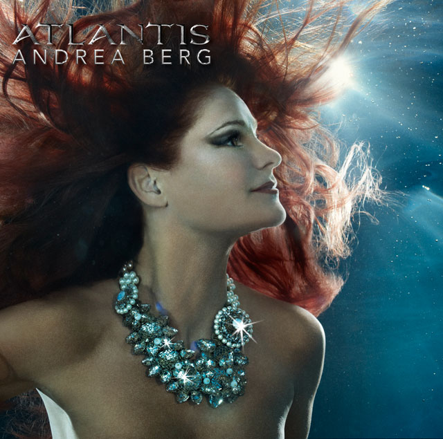 andrea-berg-atlantis-cd